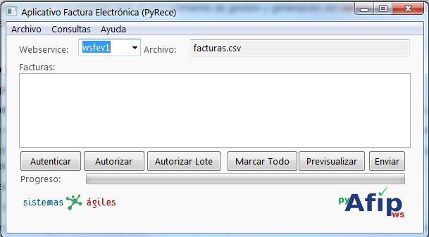 PyRECE.jpg